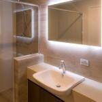 Floreat Bathroom 1