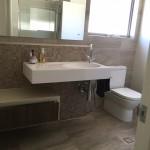 Floreat Bathroom 2
