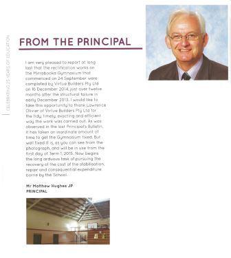 JSRACS Newsletter Feb15_02